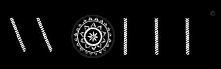 WOLFF Designshop
